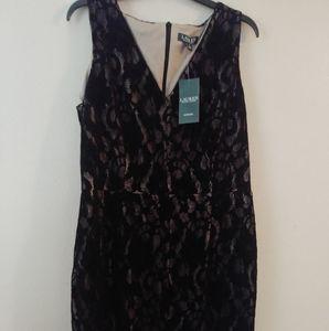 New Ralph Lauren dress!!